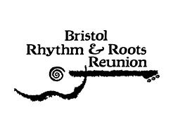 Bristol Rhythm & Roots