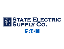 State Electric Supply Co
