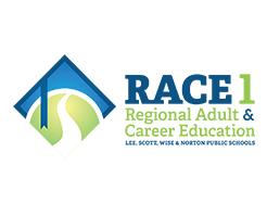 Regional Adult Career Education (RACE1)
